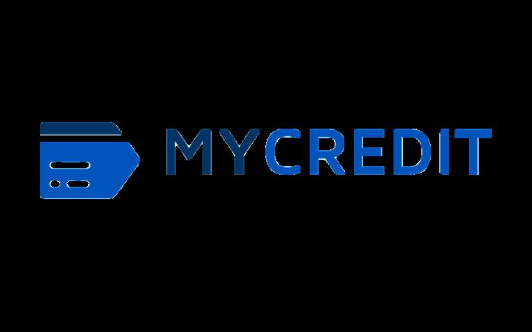 mycredit.ua